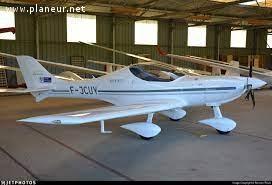 Recherche pilote remorqueur ULM pour la saison d'été 2021